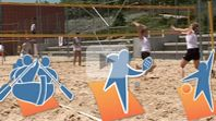 Vídeo resumen de la VI Edición de Los Juegos de las Empresas