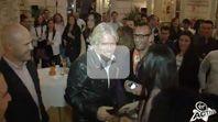Vídeo Resumen Evento con Richard Branson