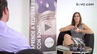 Vídeo Entrevista para el producto Bovi7