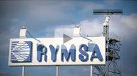 Vídeo Corporativo Rymsa - Versión 2010
