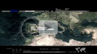 Vídeo Corporativo Rymsa (Castellano)