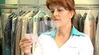 Vídeo Formación empleados de cadena de tintorerías (Vídeo 9)