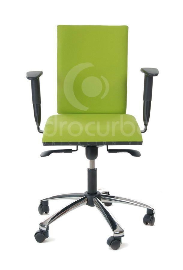 fotografia-silla1-cri