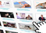 blog-ventajasvideoempresa