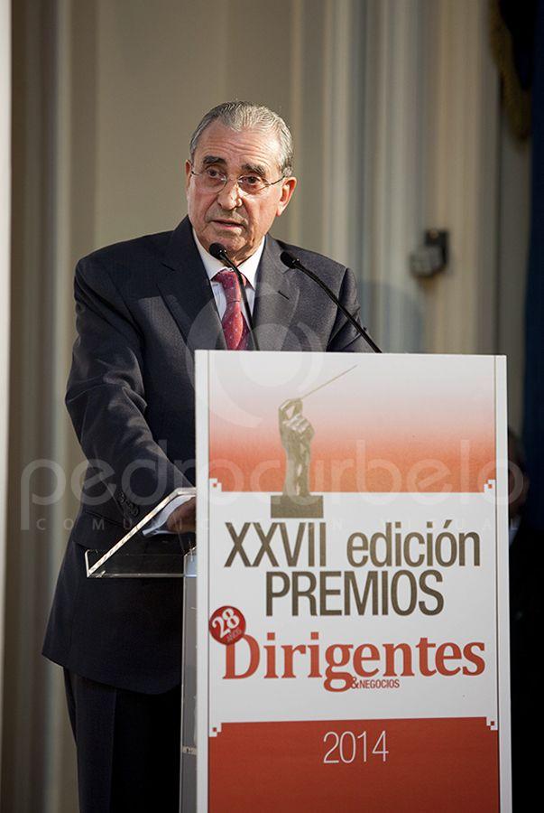 fotografia-premiosdirigentes2