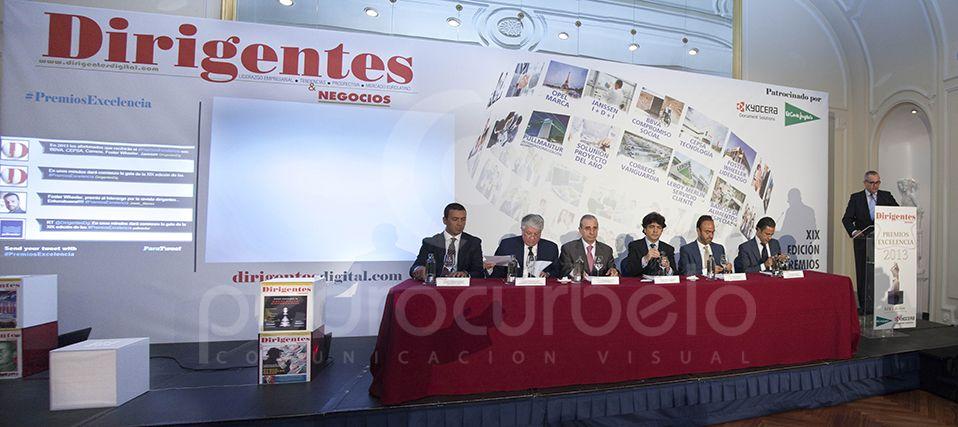 fotografia-premiosexcelencia1