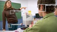 Vídeo Institucional para Programa Infantil Phonak