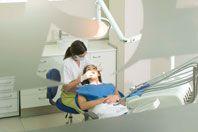 Fotografía Clínica Dental Intersalud