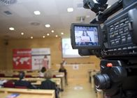 blog-videoevento