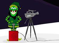 blog-video-stopmotion