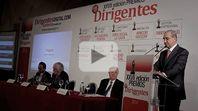 Premios Dirigentes 2014